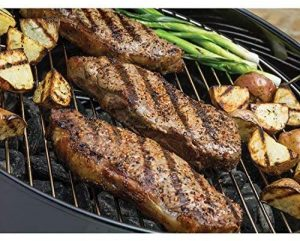 best grill grates